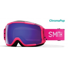 Smith Grom ChromaPop