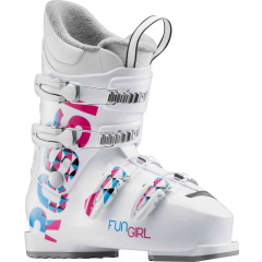 Rossignol Fun Girl J4 Jr. W 2020