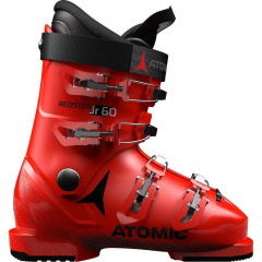 Atomic Redster Jr 60 2020