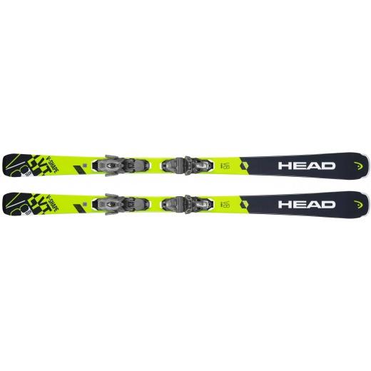 Head V-Shape V8 PR 12 2019  d10577dc125