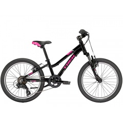 Trek Precaliber 20 6SP Girls Jr