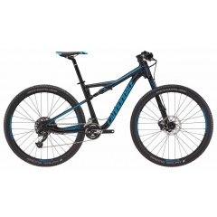 Cannondale Scalpel-Si 5 2018