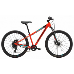 Cannondale Trail 24 Boy's Jr 2018