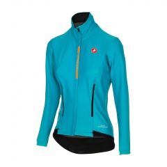 Castelli Perfetto Long Sleeve W