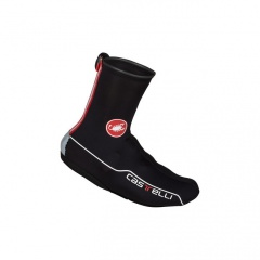 Castelli Diluvio 2 All-Road