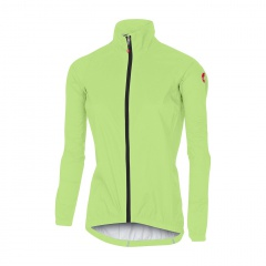Castelli Emergency Rain W 2018