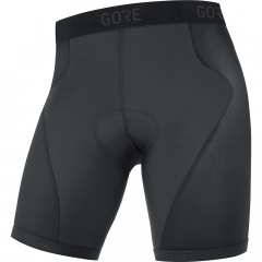 Gore C3 Liner Short Tights+ 2020