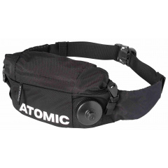 Atomic Thermo Bootle Belt