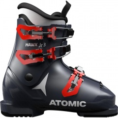 Atomic Hawx jr 3 2020