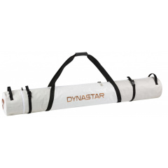 Dynastar Intense Adjustable 150 - 170 cm W