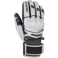 Reusch World Champ