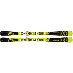 b5297964a3 Rossignol Pursuit 800 Ti Cam   SPX12 2019