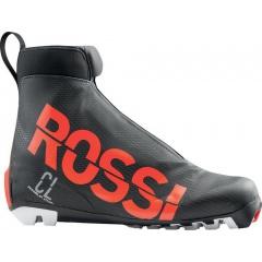 Rossignol X-Ium W.C. Classic 2019 0e93ddbd78