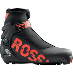 Rossignol Comp J Jr 2021