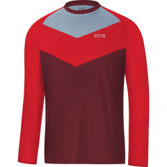 Gore C5 Trail Long Sleeve 2019