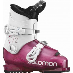 Salomon T2 RT Girly W Jr 2019