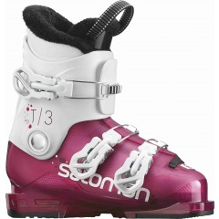 Salomon T3 RT Girly W Jr 2019