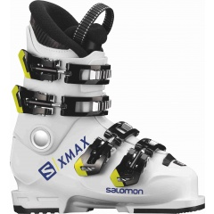 Salomon X Max 60 T M Jr 2019