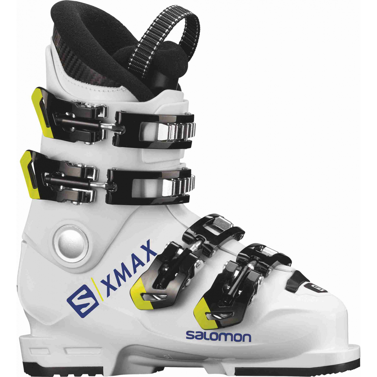 Salomon X Max 60 T L Jr 2019