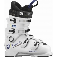 Salomon X Max LC 80 Jr 2019