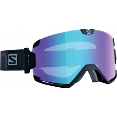 Salomon Cosmic OTG Photochromatic