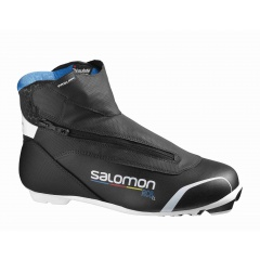 Salomon RC 8 Prolink 2020