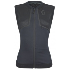 Scott Vest Protector Actifit Plus Premium W