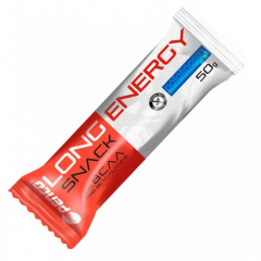 Penco Long Energy Snack 50g