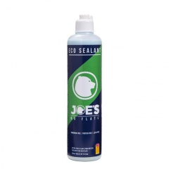 Joe´s bezdušový tmel Eco Sealant 500ml