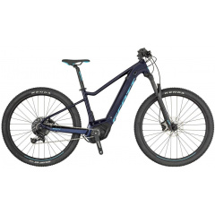 Scott Contessa Aspect eRide 20 W 2019