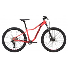 Cannondale Trail Women's 2 W 2019
