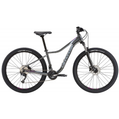 "Cannondale Trail Women""s 4 W"