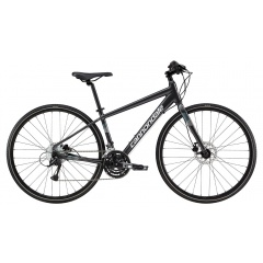 Cannondale Quick Disc Women's 5 W 2019