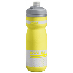 Camelbak Podium Chill 0,6 l