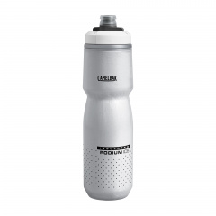 Camelbak Podium ICE 0,6 l