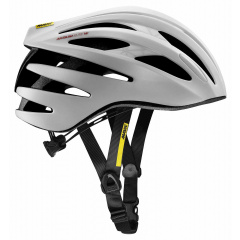 Mavic Aksium Elite W 2020