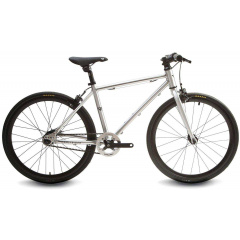 Early Rider Hellion Urban 20 Jr