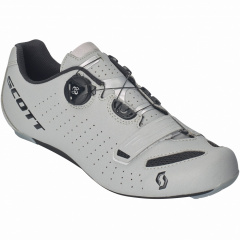 Scott Road Comp Boa Reflective Lady W