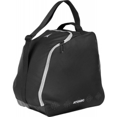 Atomic Boot Bag Cloud W