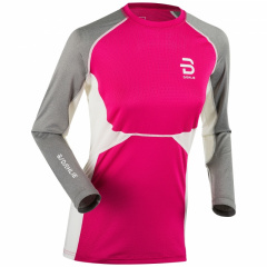 Bjorn Daehlie Training Tech Long Sleeve W