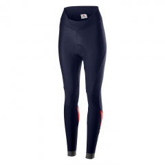 Castelli Velocissima Tight W 2021