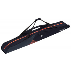 Head Single Ski Bag W