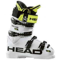 Head Raptor 120 S Rs