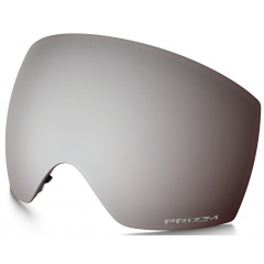 Oakley Zorník Flight Deck XM Prizm Black