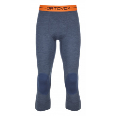 Ortovox 185 Rock´N´ Wool Short