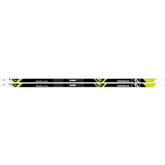Rossignol X-Tour Escape R-Skin/Tour Step 2020