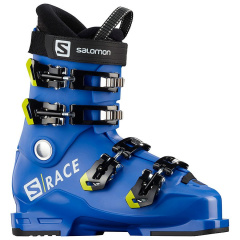 Salomon S/Race 60T L Jr 2020