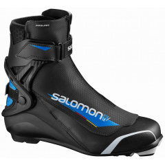 Salomon RS 8 Prolink 2020