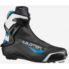 Salomon RS Prolink 2021
