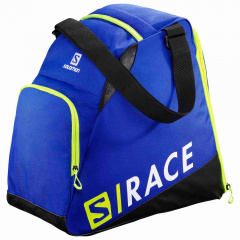 Salomon Extend Gear Bag